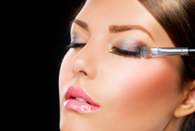 Make Up Kopie