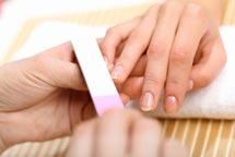 glamor-nagel