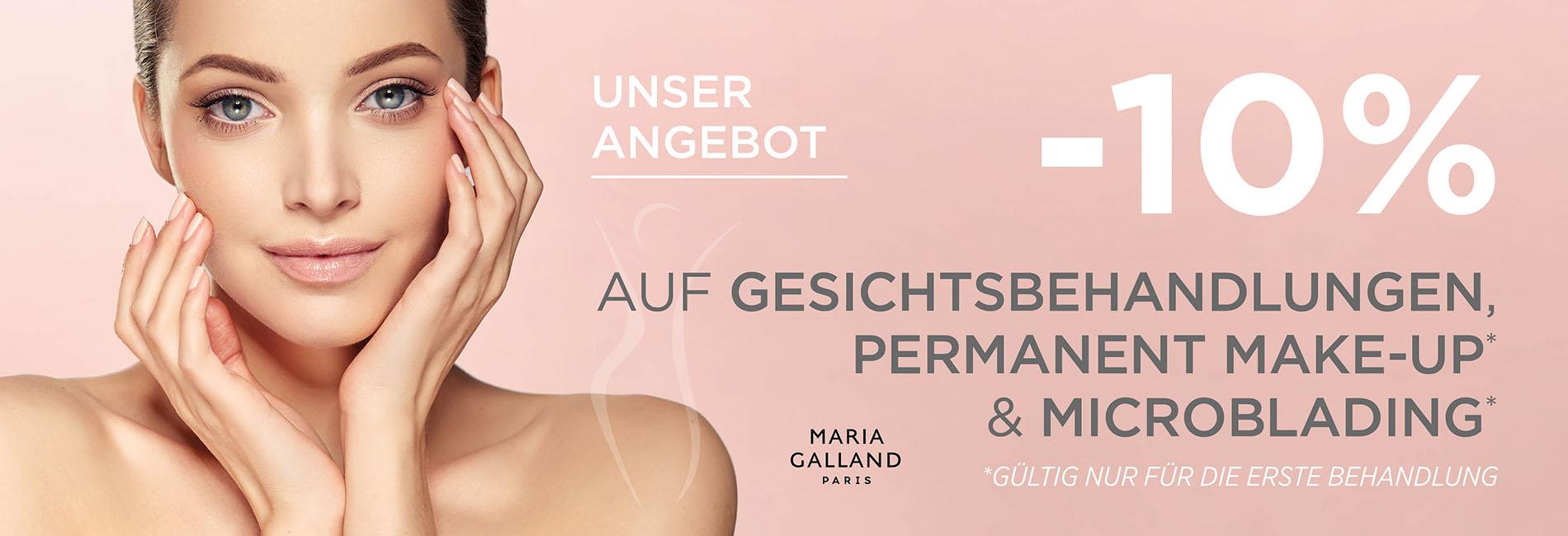 Glamour Schönheitsinstitut Webbanner 1900×650 Winter 2021 v2